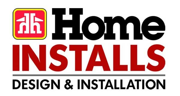 Become A Home Installs Contractor