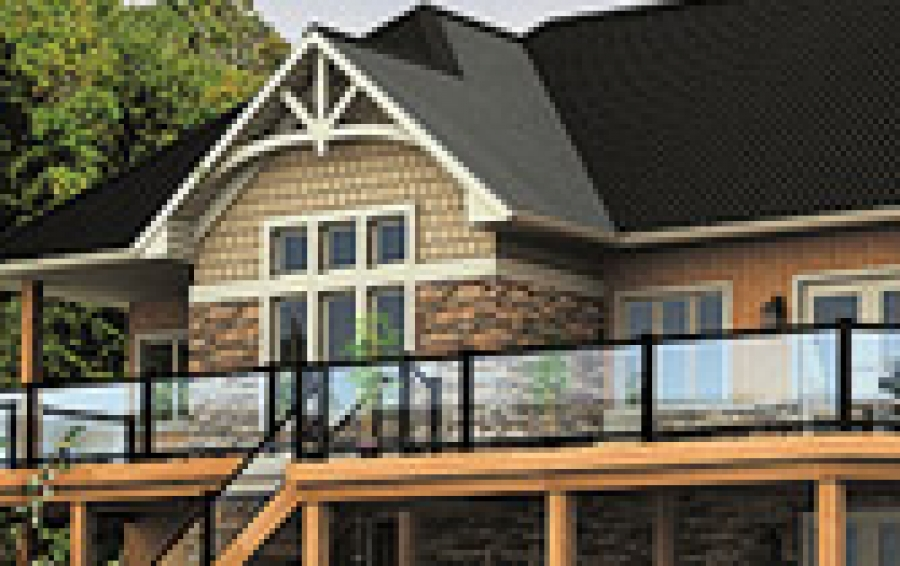 Terrific Beaver Homes And Cottages Download Free Architecture Designs Parabritishbridgeorg